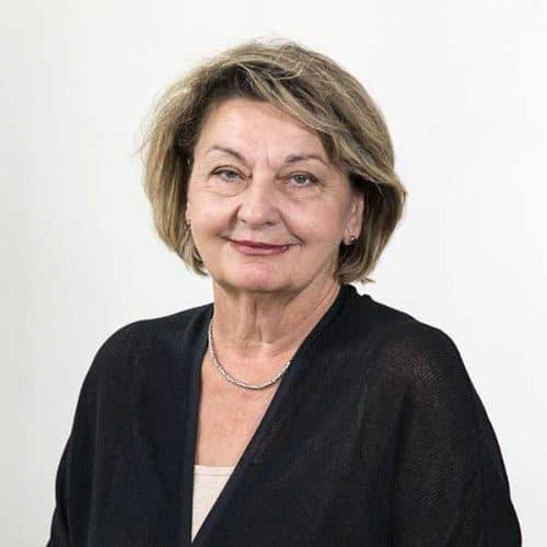FOTO-Đurđica-Blažinkov-Živković