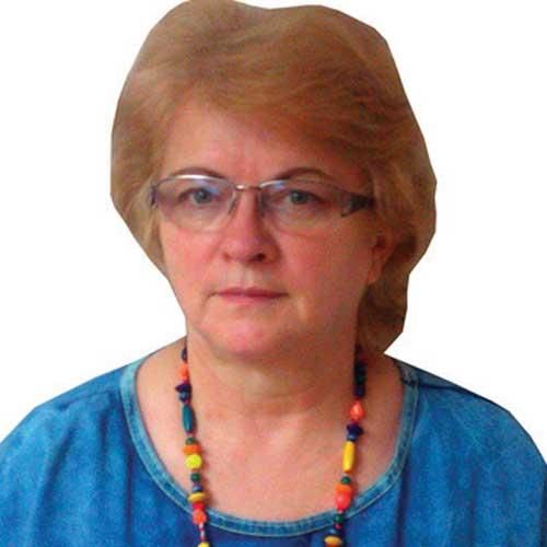 FOTO-Marica-Mirić