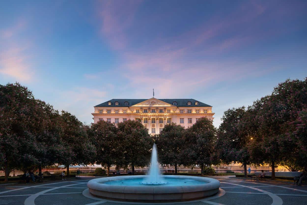 Hotel-Esplanade-Zagreb