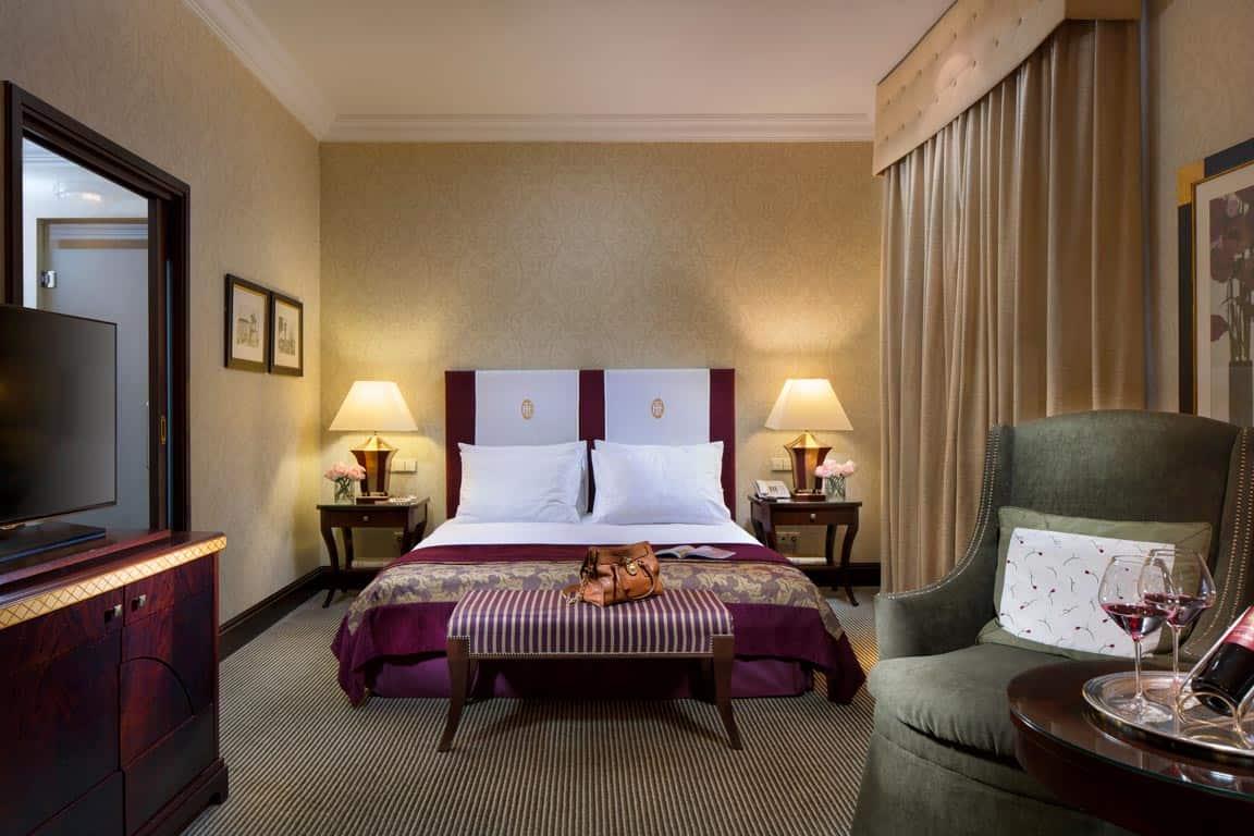 Superior-Room---Esplanade-Zagreb-Hotel