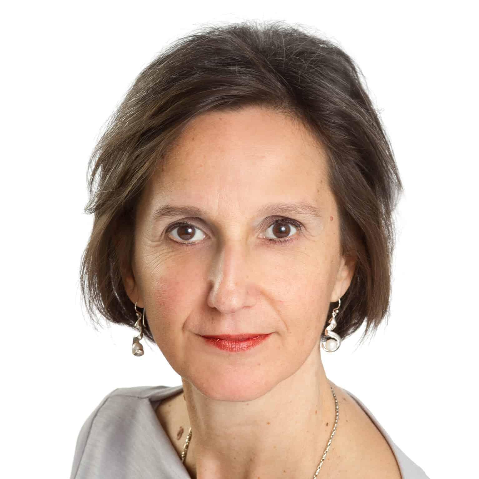 Barbara_Haider_Novak